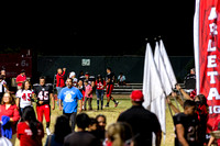 Arleta Homecoming